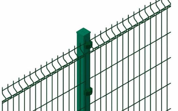 Panel ograda