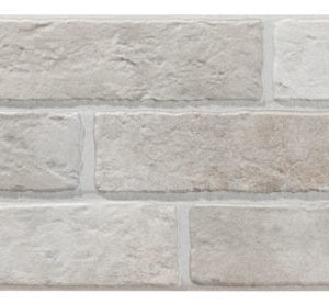 17 x 52 Apalache Ceniza 9609 – Zidne pločice imitacija kamena 129,00kn/m² 2