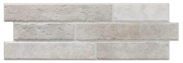 17 x 52 Apalache Ceniza 9609 - Zidne pločice imitacija kamena 129,00kn/m²