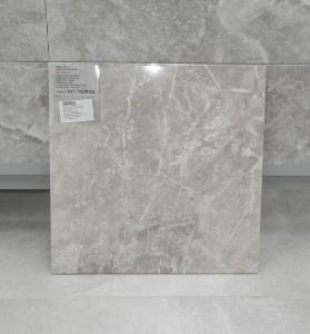 25 x 70 Louvre Perla 9577 / Louvre Gris 9585 - Keramičke pločice kupaonske 98,30kn/m²
