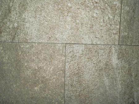 30.8 x 61.5 Unica Indoor Beige R11 9784 - Gres porculan podna pločice 98,70kn/m²
