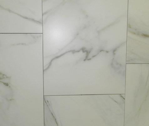 30.8 x 61.5 Calacatta 9944 - Gres porculan podne pločice 110,00kn/m²
