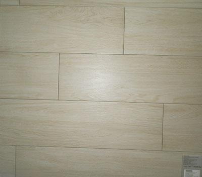 22.5 x 90 Bavaro Crudo 99686 – Podne pločice gres porculan