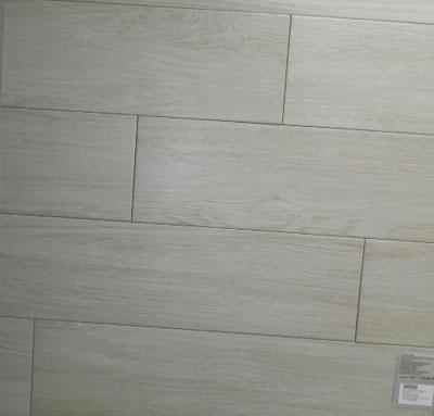 22.5 x 90 Pločice podne Bavaro Crudo 99686 - 118,00kn/m²