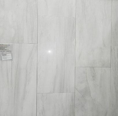 30.4 x 61 Podne pločice Lapp Tech Marble White 99004 - m²/118,00kn
