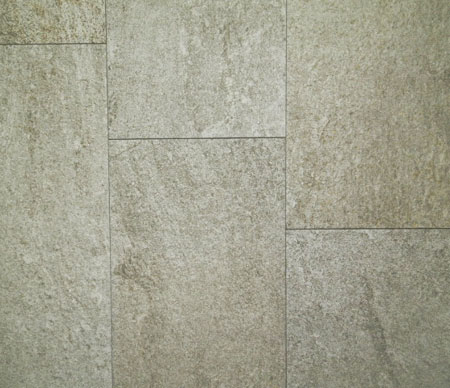 30.8 x 61.5 Podne pločice Unica Indoor Grey 99589 - 108,20kn/m²