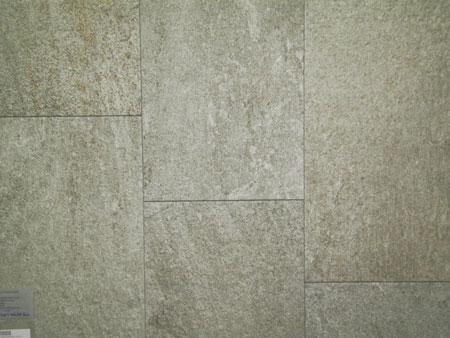 30.8 x 61.5 Unica Indoor Grey 99589 – Podne pločice gres porculan