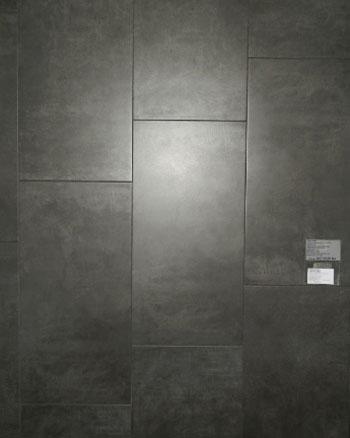 30.8 x 61.5 Cerabeton Antracite 90218 – Podne pločice gres porculan