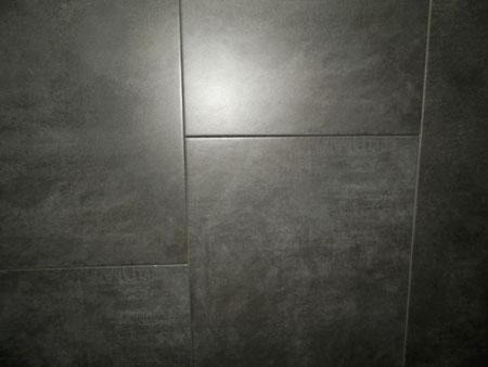 30.8 x 61.5 Cerabeton Antracite 90218 - Podne pločice gres porculan 107,00kn/m²