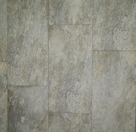 30.8 x 61.5 Podne pločice Urano Grigio R10 9857 - 105,00kn/m²