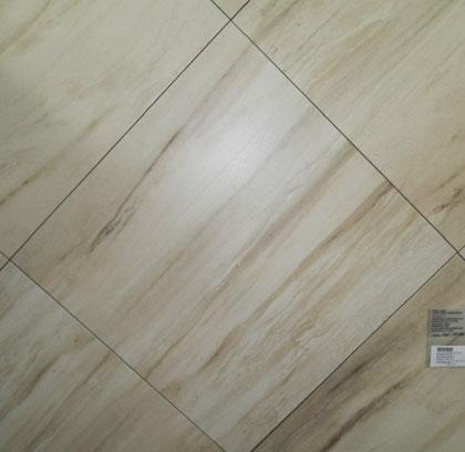 61.5 x 61.5 Tech Marble Beige 90172- Podne gres porculan pločice 97,00kn/m²