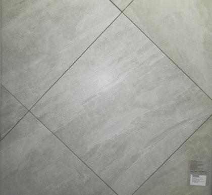 61.5 x 61.5 Cashmere Oyster 99528 - Podne gres porculan pločice 69,00kn/m²