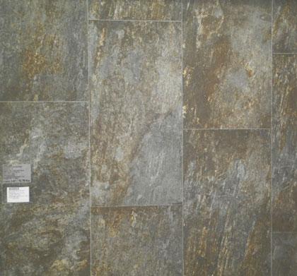 30.8 x 61.5 Podne pločice Uranio Nero 99739 R11 – 108,00kn/m²