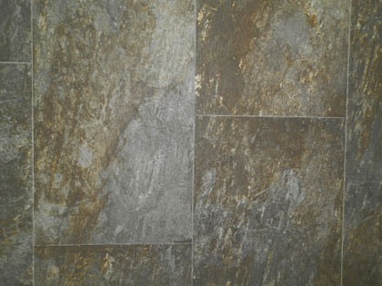 30.8 x 61.5 Podne pločice Uranio Nero 99739 R11 - 108,00kn/m²