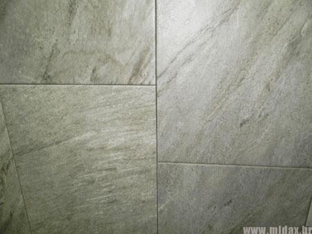 30.8 x 61.5 Royal Grigio 9909 - Podne pločice gres porculan 83,00kn/m²