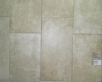 30.8 x 61.5 Clays Rassoul 90188 – Podne pločice gres porculan