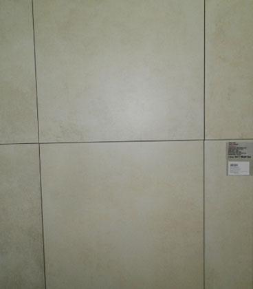 61.5 x 61.5 Sponge 9898 – Gres porculan podne pločice