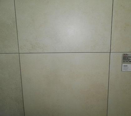 61.5 x 61.5 Sponge 9345 - Gres porculan podne pločice 88,65kn/m²