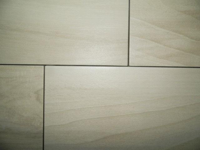 15.2 x 61.5 Podne pločice Essenze Antiche Acero 99924 - 109,00kn/m²