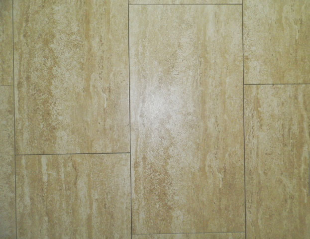 30.8 x 61.5 T-Stone Beige 99922 - Podne gres porculan pločice 95,00kn/m²