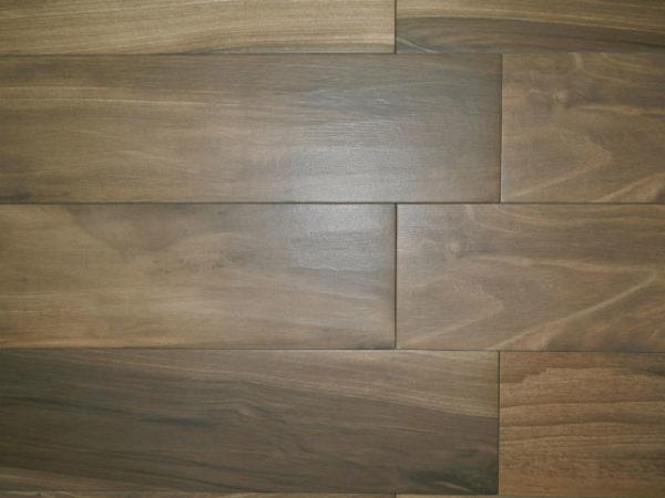 15.2 x 61.5 Essenze Antiche Cedro 99932 – Podne pločice gres porculan