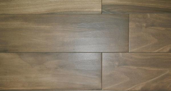 15.2 x 61.5 Podne pločice Essenze Antiche Cedro 99932 - 109,00kn/m²