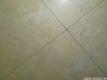 51.5 x 51.5 Hermitage Almond 99695 - Podne pločice 79,30kn/m² AKCIJA -20%