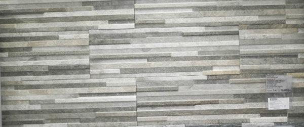 17 x 52 Maya Gris 9654 – Zidne pločice imitacija kamena