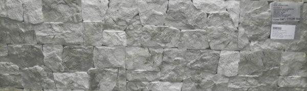 17 x 52 Donosti Gris 9652 – Zidne pločice imitacija kamena