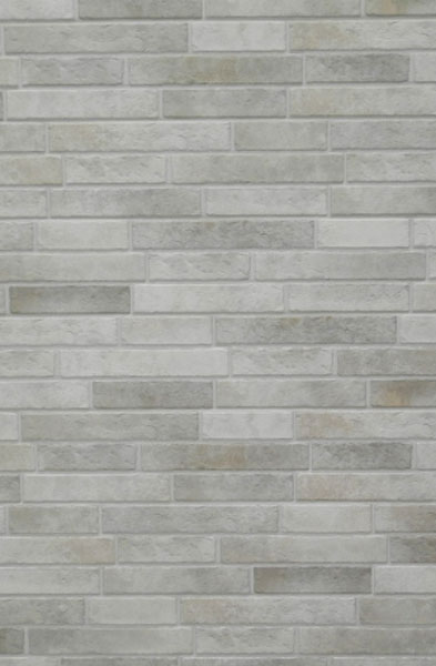 17 x 52 Apalache Ceniza 9609 – Zidne pločice imitacija kamena