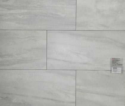 30.8 x 61.5 Tech Marble White 90233 - Podne pločice gres porculan 69,00kn/m²