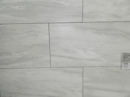 30.8 x 61.5 Tech Marble White 90233 – Podne pločice gres porculan 69,00kn/m²
