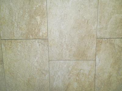 30.8 x 61.5 Podne pločice Uranio Panna R10 9411 - 112,00kn/m²