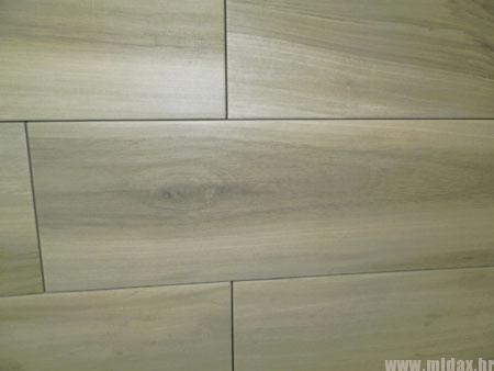 15.2 x 61.5 Podne pločice Essenze Antiche Larice 9553 - 109,00kn/m²
