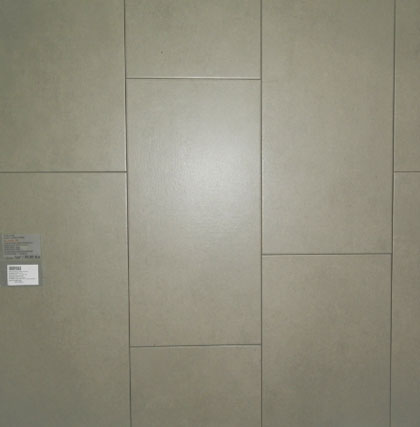 30.8 x 61.5 Select Fumo 9590 - Podne pločice gres porculan 49,85kn/m²