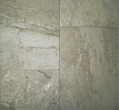 30.8 x 61.5 Podne pločice Utah Granite R10A 9911 - 99,00kn/m²