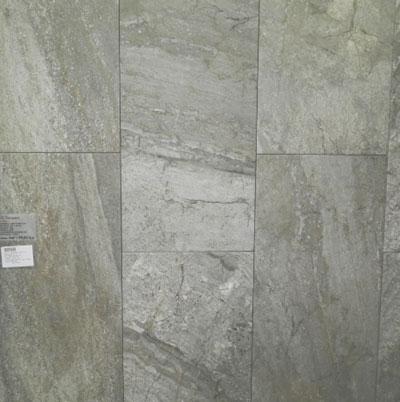30.8 x 61.5 Utah Granite R10A 9911 – Podne pločice gres poculan