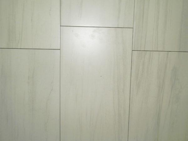 30.4x61 Podne pločice Apollo White Rett 99594 - 1m²/99,20 Kn