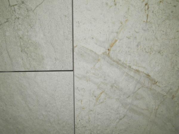 30.8 x 61.5 Podne pločice Utah Glacier R10A 9216 - 95,00kn/m²