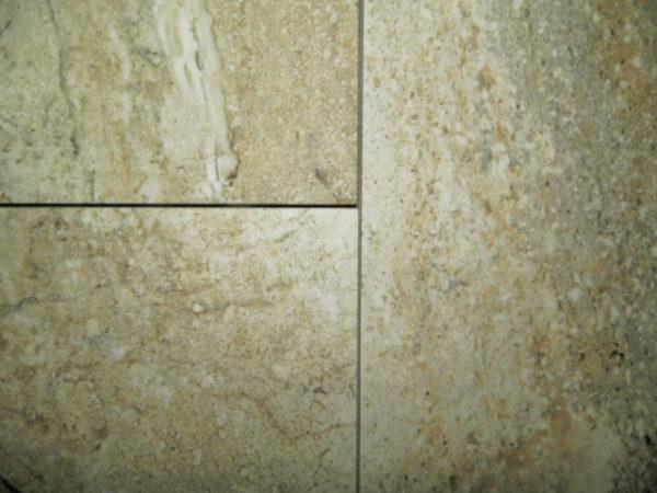 30.8 x 61.5 Podne pločice Utah Desert R10A 9408 - 106,00kn/m²