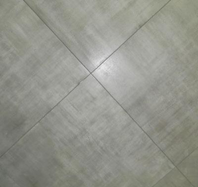 61.5 x 61.5 Podne pločice H24 Grey 90036 - 55,00kn/m²