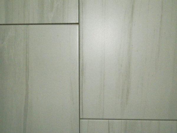 30.4x61 Podne pločice Apollo Grey Rett 99740 - 89,70kn/m²