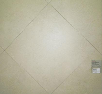 60.7 x 60.7 Podne gres porculan pločice MH-21 Rett 99562 - 89,30kn/m²