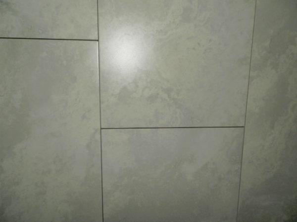 30.8 x 61.5 Como Snow 9586 - Podne gres porculan pločice 89,50kn/m²