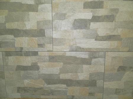 30.8 x 61.5 Block Grey 99931 – Zidne pločice imitacija kamena