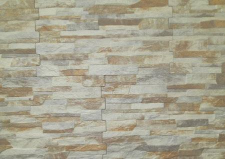 34 x 50 Petra Musgo 99987 – Zidne pločice imitacija kamena