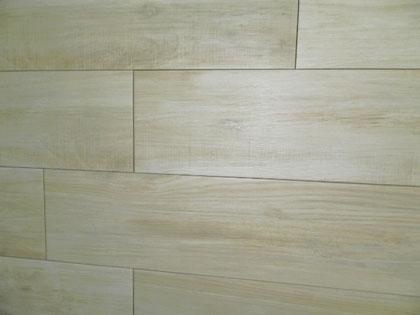 15.2 x 61.5 Pločice podne Antique Miele 99596 - 68,20kn/m²
