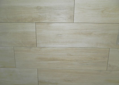 15.2 x 61.5 Pločice podne Antique Miele 99596 – 68,20kn/m²