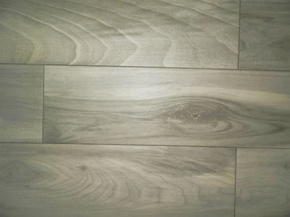 15.2 x 61.5 Pločice podne Essenze Antiche Olmo 99598 – 67,00kn/m²