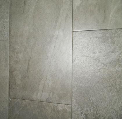 30 x 60.3 Beatrice Grigio 90071 - Podne pločice gres porculan 84,83kn/m²